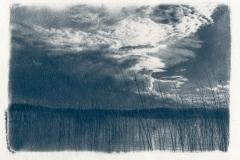 cyanotype-pirjolempea-2